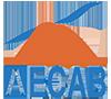 AECAB Logo