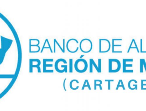 BANCO DE ALIMENTOS DE LA REGION DE MURCIA