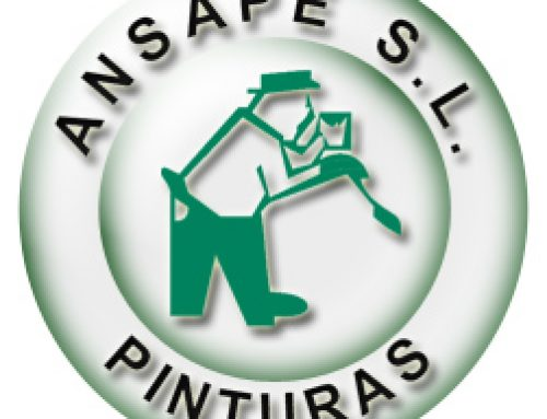 PINTURAS ANSAPE, SL