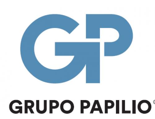 GRUPO PAPILO S.L.U.