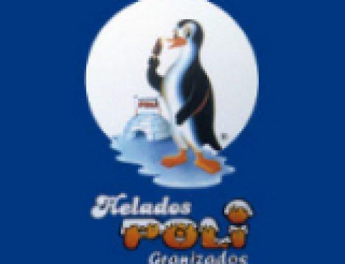HELADOS Y GRANIZADOS POLI