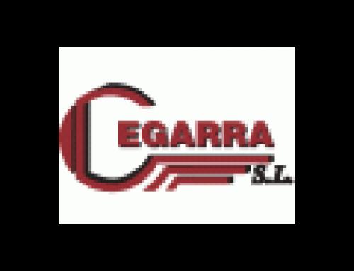 PERSIANAS CEGARRA, S.L.